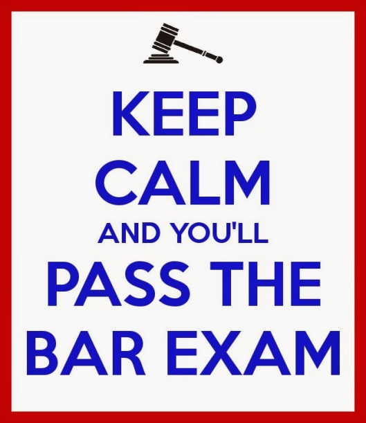 keep-calm-par-bar