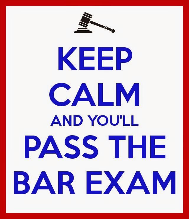 keep-calm-par-bar