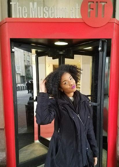 Black Fashion Designers Fit Museum Cloud S Corner