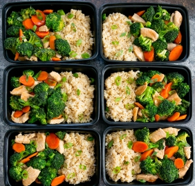 chicken-stir-fry-meal-prep-11